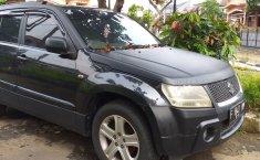 Jual mobil Suzuki Grand Vitara JLX 2007 bekas di Jawa Barat
