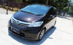 Jual mobil FREED PSD AT 2012 terbaik di DKI Jakarta