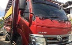 Jual Toyota Dyna Truck Diesel 2013 bekas, Sulawesi Tengah
