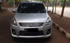Jual mobil Suzuki Ertiga GX 2013 bekas di DKI Jakarta