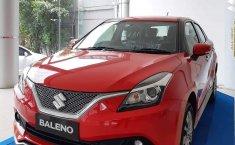 DKI Jakarta, dijual mobil Suzuki Baleno Hatchback 2019 terbaik