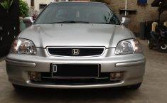 Jual mobil Honda Civic 1.8 i-VTEC 1996 bekas di Jawa Barat