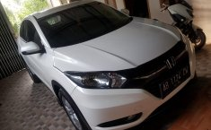 Jual cepat Honda HRV E Matic 2015 bekas di DIY Yogyakarta