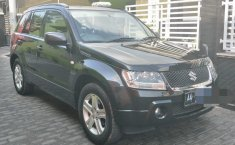 Jual Grand Vitara JLX Matic 2007 mobil bekas di DIY Yogyakarta