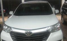 DKI Jakarta, Jual mobil Toyota Avanza E 2015 terbaik