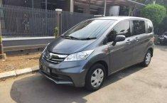 Jawa Barat, Honda Freed A 2013 kondisi terawat