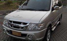 Jawa Timur, jual mobil Isuzu Panther LS 2008 dengan harga terjangkau