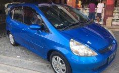 Jual mobil Honda Jazz S 2006 bekas, Jawa Timur
