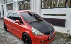 Jual Honda Jazz VTEC 2006 harga murah di Sumatra Barat