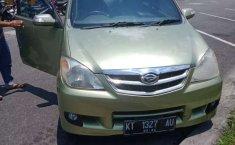 Daihatsu Xenia 2008 Kalimantan Timur dijual dengan harga termurah