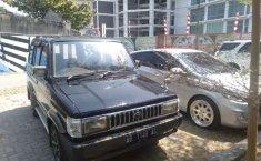 Jual cepat Toyota Kijang 1996 di Jawa Tengah