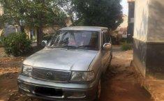 Mobil Toyota Kijang 2001 Krista dijual, Lampung