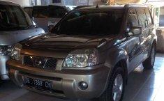 Bali, jual mobil Nissan X-Trail ST 2007 dengan harga terjangkau