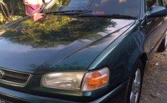 Jual mobil Toyota Corolla 1996 bekas, Jawa Timur