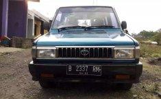 Jawa Barat, jual mobil Toyota Kijang Grand Extra 1996 dengan harga terjangkau