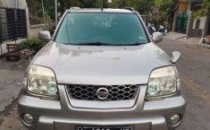 Jual mobil bekas murah Nissan X-Trail 2004 di Jawa Timur