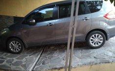 Banten, jual mobil Suzuki Ertiga GL 2012 dengan harga terjangkau