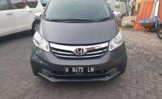Jual cepat Honda Freed PSD 2013 di Jawa Tengah