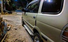 Lampung, jual mobil Isuzu Panther 2001 dengan harga terjangkau