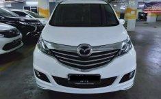 Mobil Mazda Biante 2016 2.0 SKYACTIV A/T dijual, DKI Jakarta