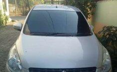 Suzuki Ertiga 2012 Sulawesi Selatan dijual dengan harga termurah