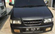 Jual mobil Isuzu Panther LS 2001 bekas, Lampung