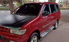 Jawa Timur, Isuzu Panther LS 2002 kondisi terawat