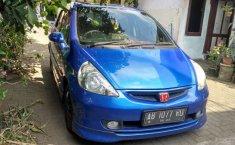 Jual mobil Honda Jazz VTEC 2006 bekas, DIY Yogyakarta