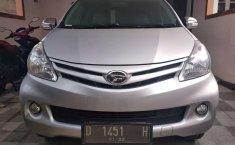 Mobil Daihatsu Xenia 2012 X PLUS dijual, Jawa Barat