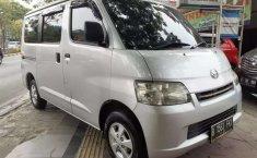 Jual mobil Daihatsu Gran Max D 2013 bekas, Banten