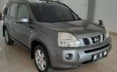 Mobil Nissan X-Trail 2010 2 terbaik di Lampung