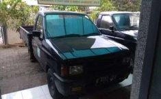 Isuzu Panther 2001 Jawa Timur dijual dengan harga termurah