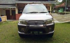 Mobil Daihatsu Taruna 2000 CSX terbaik di Jawa Timur