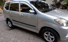 Dijual mobil bekas Daihatsu Xenia Li SPORTY, DIY Yogyakarta