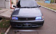 Jawa Barat, Toyota Starlet 1.3 SEG 1994 kondisi terawat