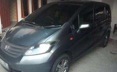 Jual mobil bekas murah Honda Freed A 2011 di Jawa Barat