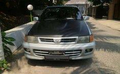 Jual mobil Toyota Starlet 1996 bekas, Jawa Barat