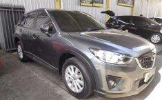 Jawa Tengah, jual mobil Mazda CX-5 Sport 2012 dengan harga terjangkau