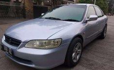 Mobil Honda Accord 2000 VTi-L dijual, DKI Jakarta