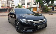 Jual Honda Civic ES 2016 harga murah di Sumatra Selatan