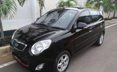 DKI Jakarta, jual mobil Kia Picanto SE 2010 dengan harga terjangkau