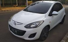 DKI Jakarta, jual mobil Mazda 2 S 2010 dengan harga terjangkau