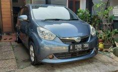 Jual mobil Daihatsu Sirion 2013 bekas, DKI Jakarta