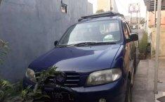 Dijual mobil bekas Daihatsu Taruna CL, Jawa Barat