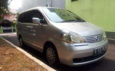 Mobil Nissan Serena 2010 terbaik di DKI Jakarta