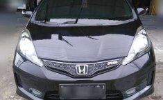 Jual Honda Jazz RS 2013 harga murah di Sumatra Utara