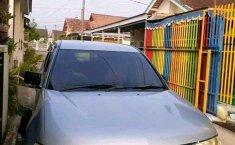 Dijual mobil bekas Mitsubishi Triton , Sumatra Selatan