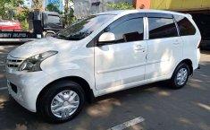 Jawa Barat, jual mobil Daihatsu Xenia X PLUS 2012 dengan harga terjangkau