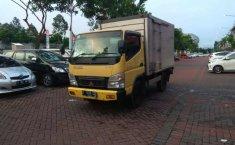 Banten, jual mobil Mitsubishi Colt 2015 dengan harga terjangkau
