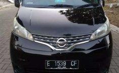 Jual Nissan Evalia 2014 harga murah di Jawa Barat